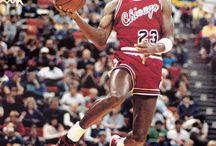 UNBREAKABLE by WAINAO / 3eme enigme de wainao saison 1. moment historique pour les fans de basket NBA