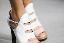 Shoes ss16