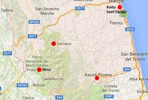 UitZICHT op Le Marche - online magazine / Online magazine about Le Marche a region in central Italy