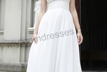 Tiffany Prom Dresses