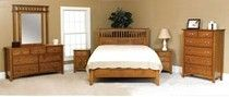 Bedroom Sets That Our Customers Like
