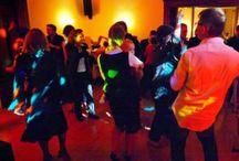 Hochzeits DJ Berlin / Impressionen zur Hochzeit von Hochzeits DJ Thorsten in Berlin - Nightfley Djing Berlin Discjockey und Moderator DJ Thorsten Teube www.nightfley.de  #Hochzeit #DJ #Berlin