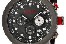 For the Chronograph Lover!