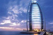 Travel-Dubai