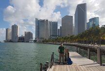 Florida,Miami ABD
