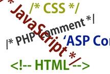Web Developement Courses / Web Developement Courses
