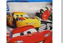 Cars Ürünleri / Cars Ürünleri