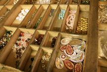 Artisan Beads HQ
