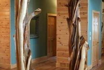 Home - Interior Decor