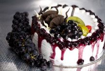 Best Online Cake Delivery in Chennai
