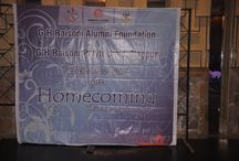 Alumni Homecoming- 2015 / Alumni Reunion of G H Raisoni Polytechnic,Nagpur Homecoming- 2015 @ Hotel Centre Point