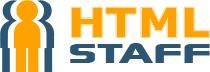 PHP / Dicas e Curiosidades da linguagem de programação PHP