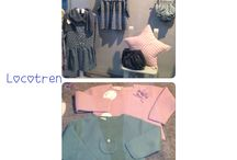 Otoño invierno 2015-2016 children and baby fashion / #children and #baby #