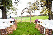 wedding ides
