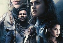 Serie: The Shannara Chronicles