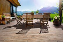 Terrasse / www.godelmann.de