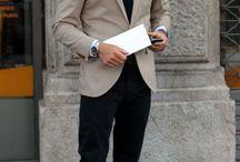 Style / Vestiti