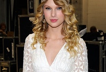Taylor Swift / She is lovely, perfect *0*