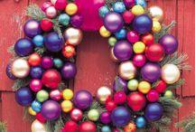 HO-Ho-ho / by Tina Wetzel