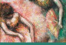 """""""Capolavori della Johannesburg Art Gallery. Da Degas a Picasso"""" / Pavia, Scuderie del Castello Visconteo 21 marzo - 19 luglio 2015 > PROROGATA FINO AL 30 AGOSTO"""