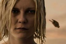 Cine y video / by Patricia Damiano