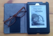 Ebook time