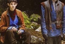 Merlin♥