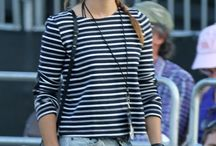 Emma Watson Styles and Outfits