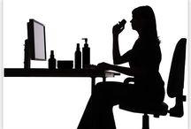 """H Beauty Marketer του pharmasave.gr εξετάζει!  /  Η Γιάννα είναι η Beauty Marketer του pharmasave.gr και θα ανακαλύψει το προϊόν που """"φτιάχθηκε"""" για 'σας, στην καλύτερη τιμή! διαβάστε την στήλη της και δεν θα χάσετε!"""