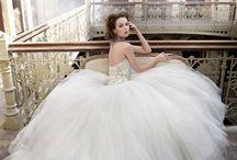 Formal Gowns / by Lynn Gomez