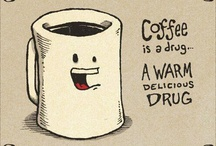 Coffee mania / Coffee