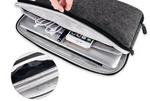 Laptop Cases & Bags / Selected Laptop Cases / Bags for Women and Men of all ages.