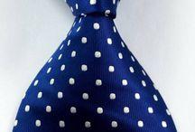 Tie_cravate