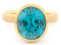jewelry / by Diamonds&Pearls Taylor