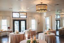 Stonehouse Villa Weddings