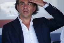 Bologna-Virtus Entella 1-1 (Serie B 2014-2015)