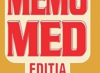 Cărți Medicină / Anatomia si fiziologie omului, Memomed, Medicina interna, Ghid de Farmacologie, Urgentele medico-chirurgicale +peste 1.600 de alte titluri