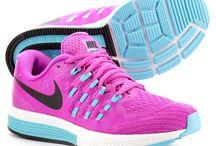 Zapatillas de Running Nike / Zapatillas de Running de marca Nike. Toda la información en nuestra web mundozapatillasrunning.com