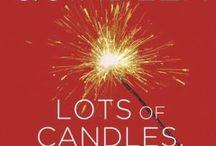 2013 52 books in 52 Weeks / by Brenda Tolbert-Radder