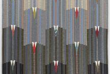 quilts - Art quilts