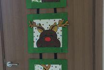 El Yapımı süsler / Craft door kapı Süs beautiful güzel cheap