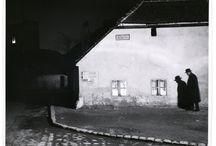 Ασπρόμαυρη Φωτογραφία