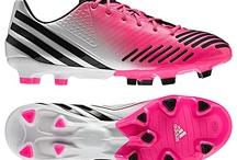 Football Boots ⚽