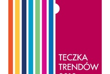 Trends Portfolio / We have compiled for you the 2012 Trends Portfolio comprising 10 ready-to-use, well-described, nicely packed and served-on-a-platter consumer trends which shall affect the Polish market this year.  You can download  a summary of the report here: http://www.4prm.com/teczka_trendow/teczka_trendow_2012.html  For further details on the report please contact:  Barbara Frątczak-Rudnicka barbara.fratczak@4prm.com