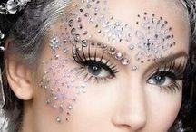 Style ideas: Makeup