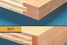 detalii lemn