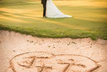 Tahnee' wedding photography ideas