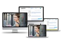 Pixel & Mehr Websites / Webseiten erstellt von Pixel & Mehr | Modernes Webdesign Wiesbaden