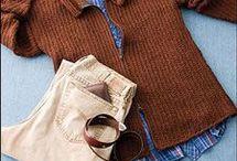kleding haken