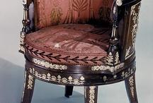 1800 furniture